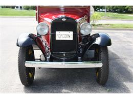 Picture of 1930 Ford Pickup - OD5B