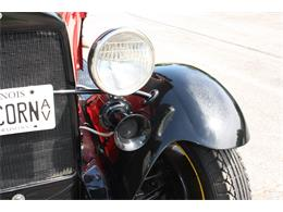 Picture of '30 Pickup Offered by Aumann Auctions - OD5B