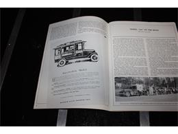 Picture of Classic 1930 Ford Pickup Auction Vehicle Offered by Aumann Auctions - OD5B