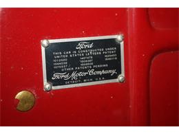 Picture of '30 Ford Pickup Offered by Aumann Auctions - OD5B