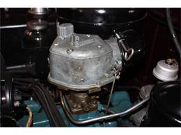 Picture of '51 Coupe - OD5L