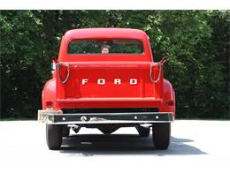 Picture of Classic '53 F100 located in Woodstock Illinois - OD67