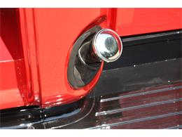 Picture of Classic '53 Ford F100 Offered by Aumann Auctions - OD67