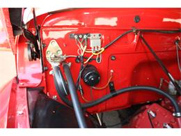 Picture of '53 F100 located in Woodstock Illinois Auction Vehicle Offered by Aumann Auctions - OD67