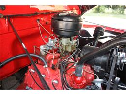Picture of Classic 1953 F100 Auction Vehicle Offered by Aumann Auctions - OD67