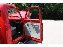 Picture of '53 F100 - OD67