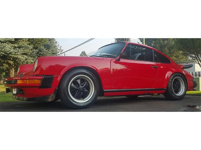 Picture of '75 911 Carrera 2.7 - OD7L