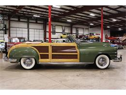 Picture of '48 Town & Country - OD7Z