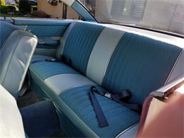 Picture of Classic '61 Starliner located in Trenton Michigan Offered by a Private Seller - O8G1