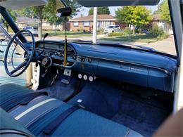 Picture of '61 Starliner - $33,900.00 - O8G1
