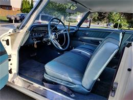 Picture of 1961 Starliner - $33,900.00 - O8G1