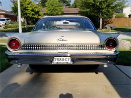 Picture of '61 Ford Starliner Offered by a Private Seller - O8G1