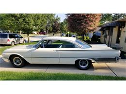 Picture of Classic '61 Ford Starliner - O8G1