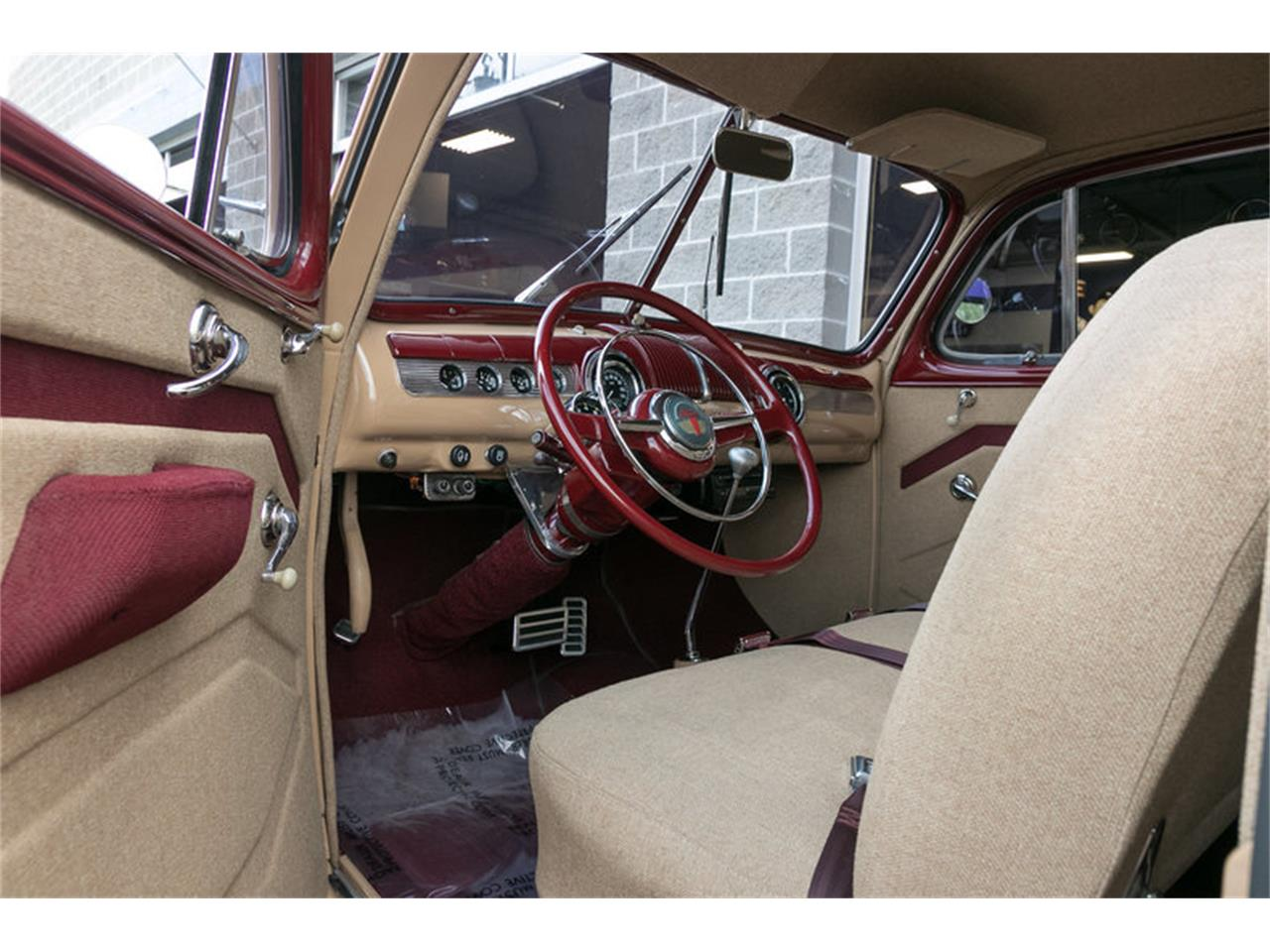 1946 Ford Coupe For Sale Cc 1136953 Wiring Harness Large Picture Of Classic Located In Missouri Offered By Fast Lane Cars