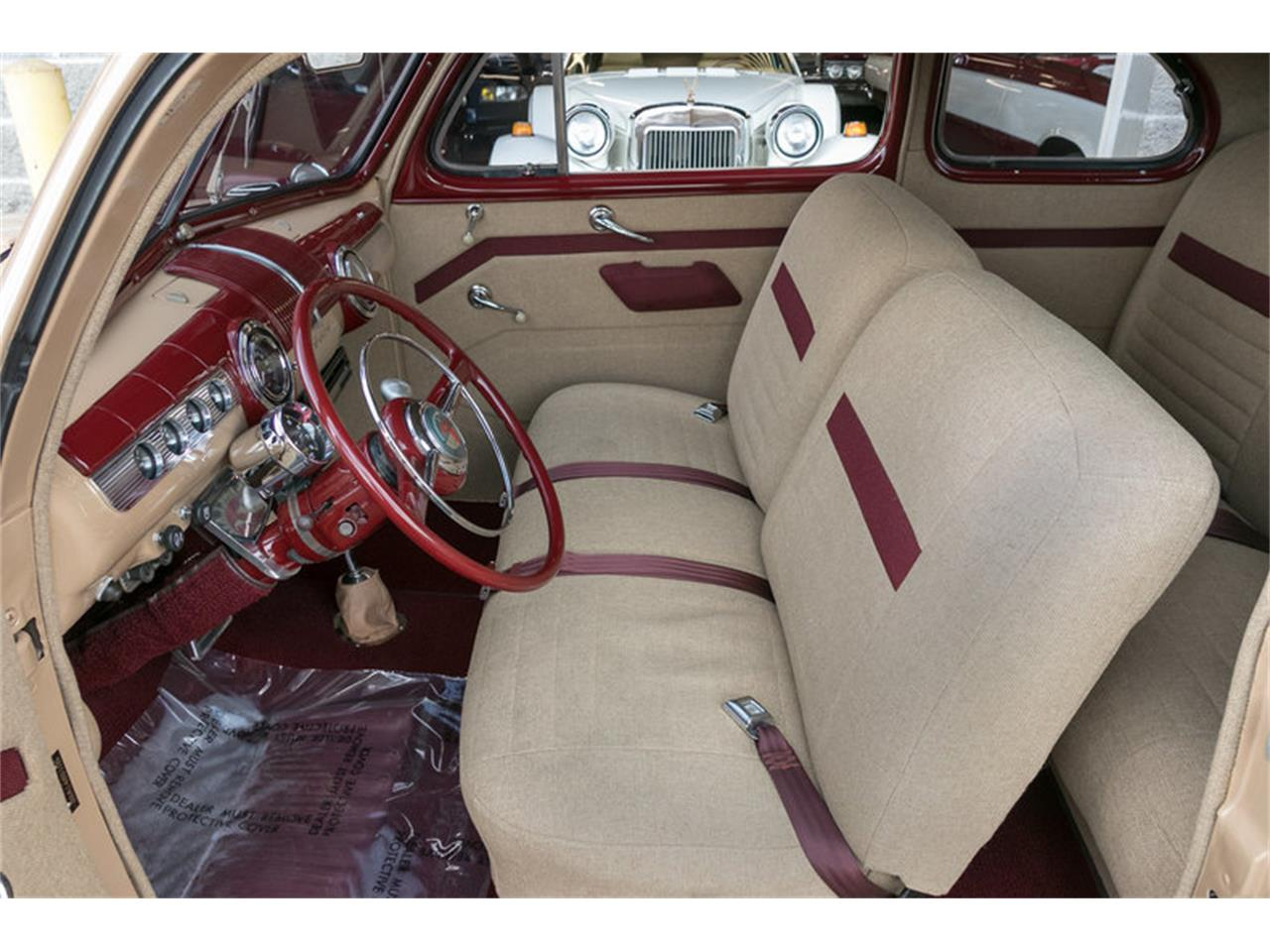 1946 Ford Coupe For Sale Cc 1136953 Wiring Harness Large Picture Of Classic Located In St Charles Missouri 3299500