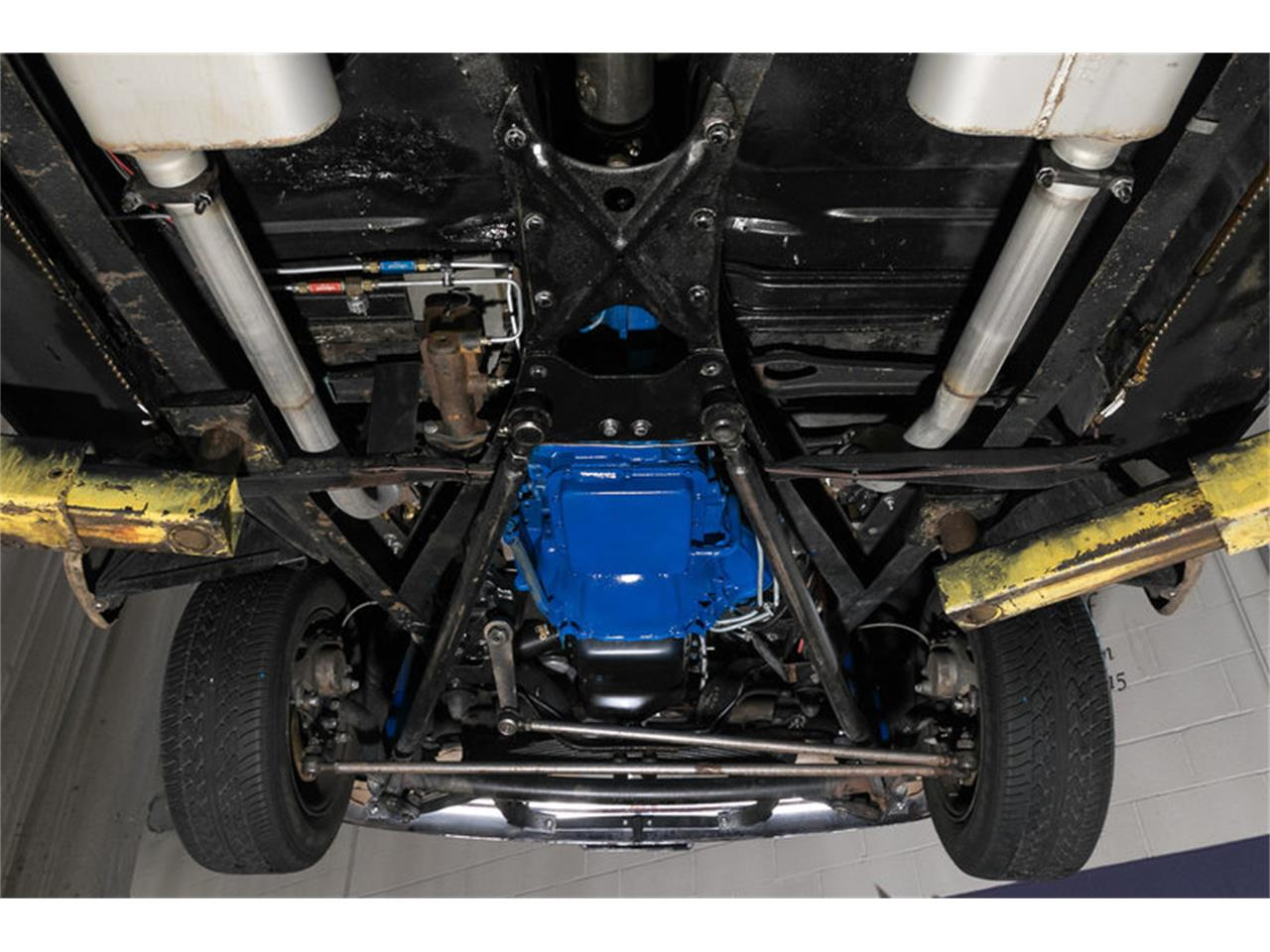 1946 Ford Coupe For Sale Cc 1136953 Wiring Harness Large Picture Of Classic 3299500 Offered By Fast Lane Cars Inc