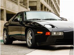 Picture of '93 928 - ODBI