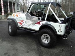 Picture of '79 CJ5 - ODCP