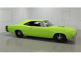 Picture of '69 Coronet 500 - O8GM