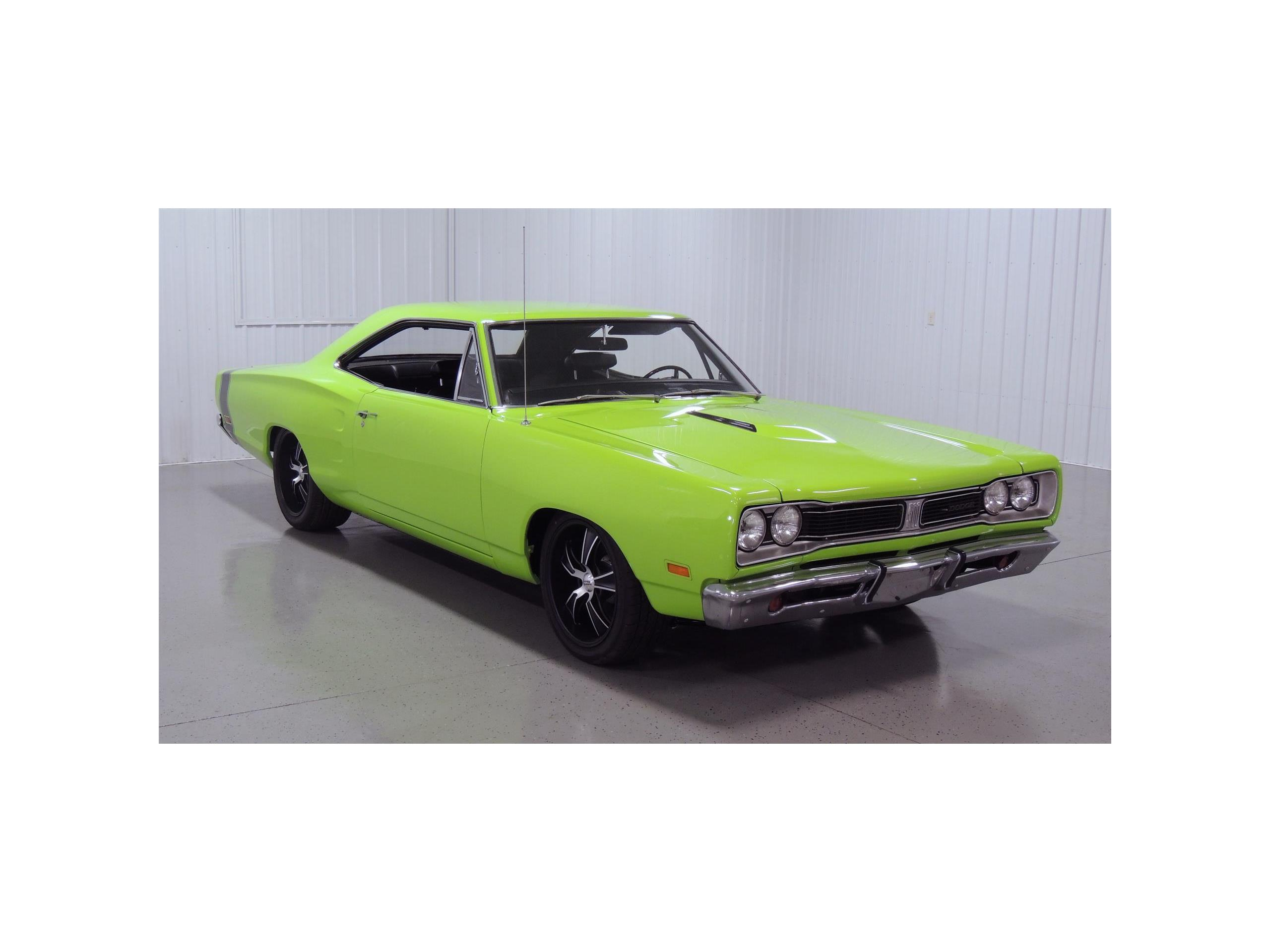 1969 Coronet 500 Wiring Harness Free Download 1968 Dodge For Sale Classiccars Com Cc 1130710 1966 Convertible At
