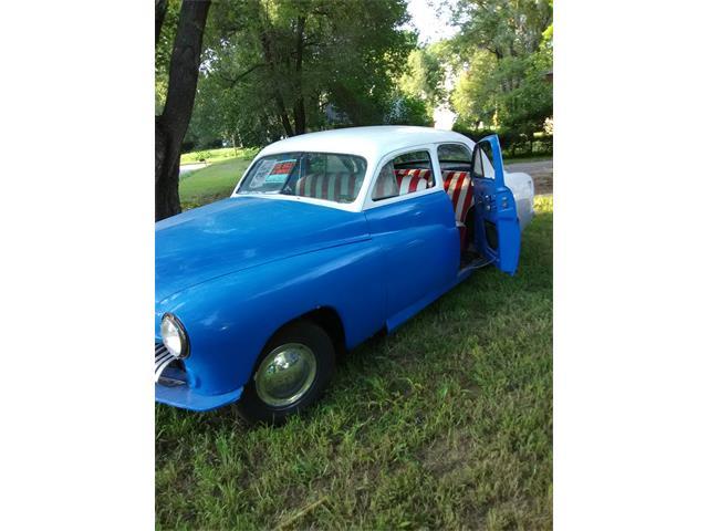 Picture of '51 Sedan - ODEK