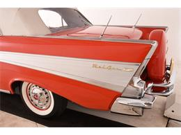 Picture of '57 Bel Air - O8H1