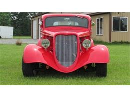 Picture of 1934 Ford Roadster located in Michigan - $45,995.00 Offered by Classic Car Deals - ODJ2