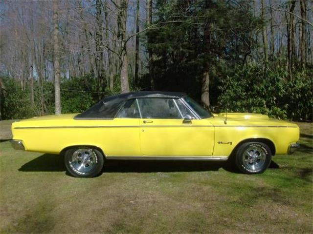 Picture of '65 Coronet - ODJ8