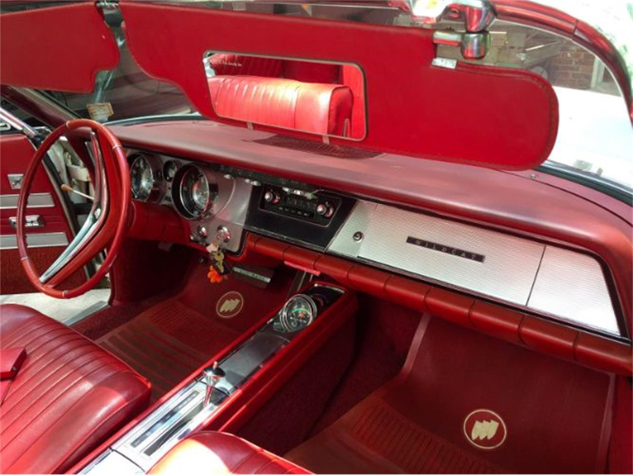 Large Picture of '64 LeSabre - ODL9