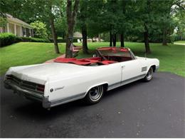 Picture of '64 LeSabre - ODL9