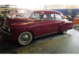 Picture of '51 Custom - ODLA