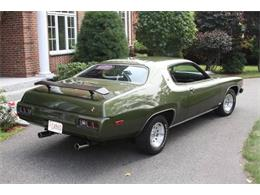 Picture of '73 Road Runner - ODMR