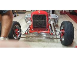 Picture of '27 Ford Roadster - $27,900.00 - ODNC