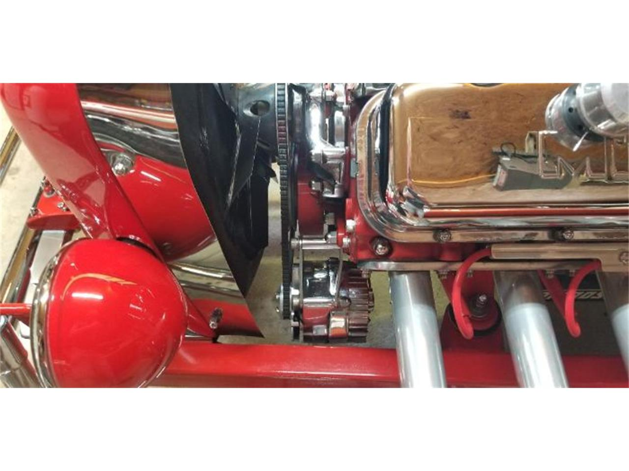 Large Picture of 1927 Ford Roadster - $27,900.00 Offered by Classic Car Deals - ODNC