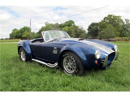 Picture of 1966 Shelby Cobra - ODOQ