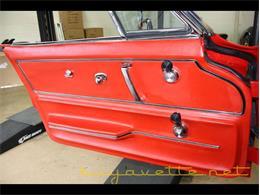 Picture of '65 Corvette - ODP7