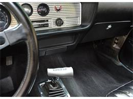 Picture of '76 Firebird Trans Am - O8HQ