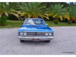 Picture of '67 Coronet - ODPO