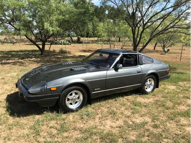 Picture of '83 280ZX - ODRN