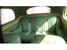 Picture of '34 Sedan - ODUV