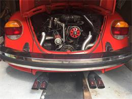 Picture of 1978 Super Beetle located in STATEN ISLAND New York - $15,000.00 - ODX7