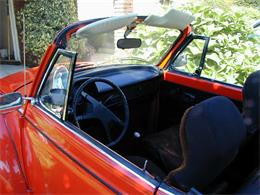 Picture of 1978 Super Beetle located in STATEN ISLAND New York - ODX7