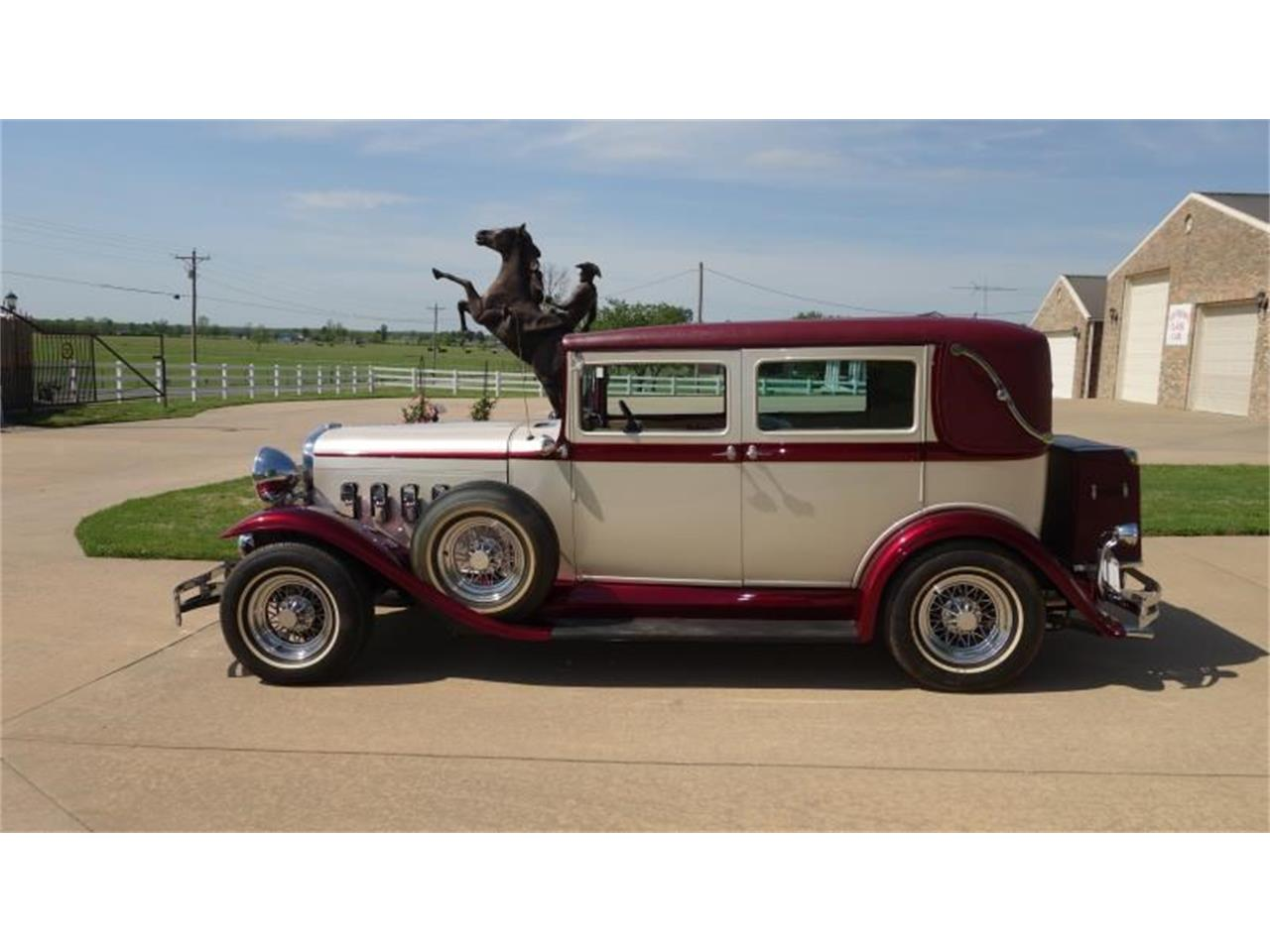Picture of '30 Great Eight - O8IM