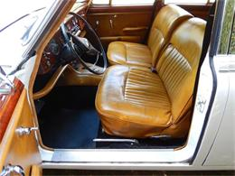 Picture of '65 Mark II - ODZ6