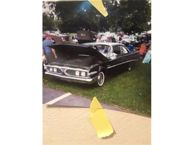 Picture of '60 2-Dr Sedan - OE1O