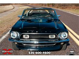 Picture of 1968 Ford Mustang located in Missouri - OE3E
