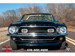 Picture of 1968 Ford Mustang located in St. Louis Missouri - $45,900.00 - OE3E