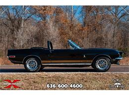 Picture of '68 Ford Mustang - $45,900.00 - OE3E