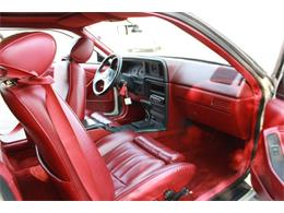 Picture of '88 Thunderbird - $12,700.00 - OE4V