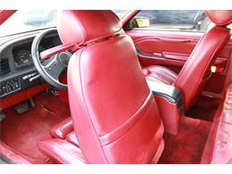 Picture of 1988 Ford Thunderbird - $12,700.00 - OE4V